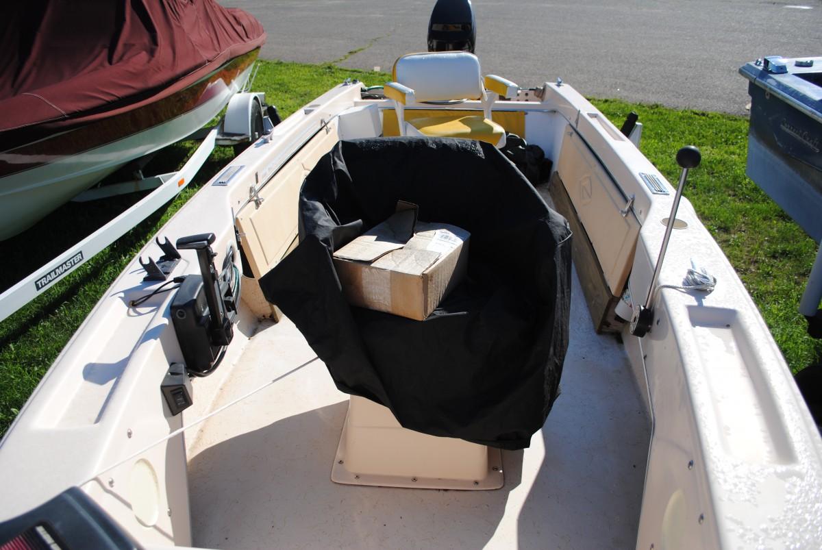 Hewitt Electric Boat Lift Motor Hi Lift Vertical Lift